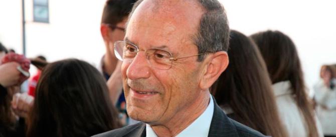 Berlusconi, Fitto e la Meloni: intesa raggiunta per le elezioni in Puglia