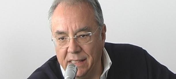 «Pilotò appalti per soldi»: arrestato il sindaco Pd di Gioia del Colle