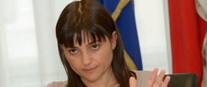 Il Pd verso nuove alleanze? Serracchiani: «Non escludo nuovi appoggi»