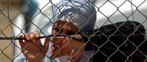 I profughi musulmani fanno violenze sui profughi cristiani: è allarme