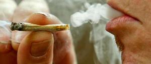 Negli Stati Uniti la marijuana resterà illegale. Anche per uso medico