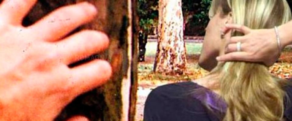 Braccialetto al polso della vittima di stalking: è il primo caso in Italia