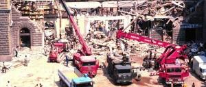 Strage di Bologna, il tribunale archivia la pista palestinese, ma non i dubbi