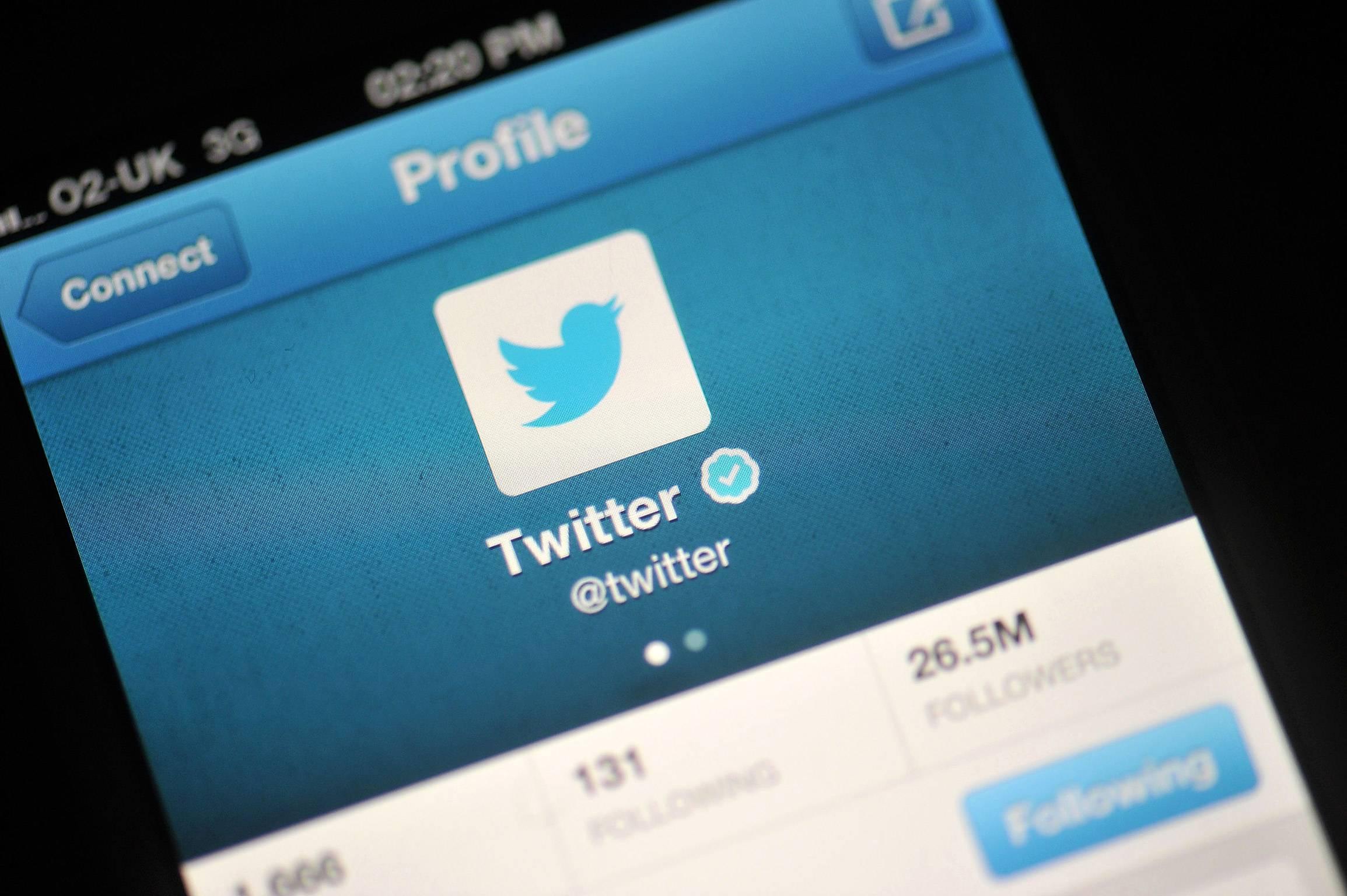 Mister Twitter fa autocritica: siamo diventati lo sfogatoio dei troll