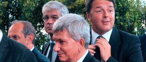 """Renzi sempre più solo, anche Vendola gli dà del """"bullo"""""""