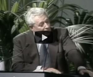slide video – 20ANni  Docuweb su Alleanza Nazionale