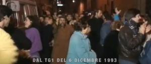 A vent'anni dalla svolta di Fiuggi: il quarto capitolo del docuweb (video)