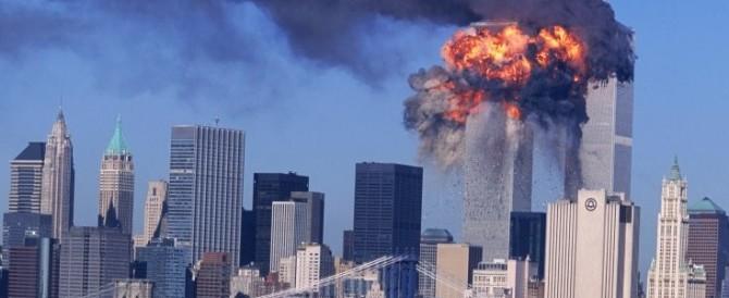 «Entro due anni un 11/9 europeo». La profezia di Ahmed Gheddafi