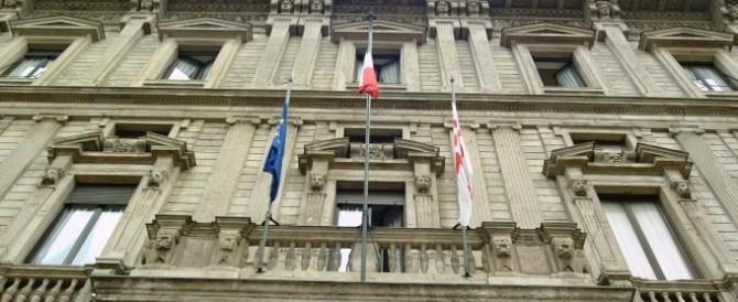 Milano, Forza Italia vuole Ncd in coalizione: «Non accettiamo veti»
