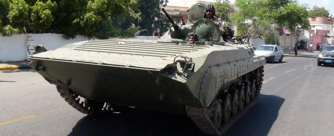 L'Isis scatena la guerra totale: dopo Tunisi tocca allo Yemen. Decine i morti