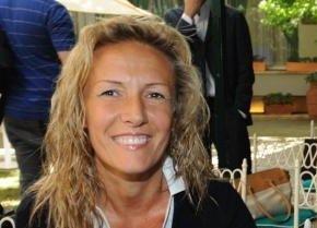 La Repetti spiega le ragioni del suo addio a Forza Italia