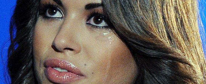Ruby, niente sorprese in Cassazione: «Annullare l'assoluzione di Berlusconi»