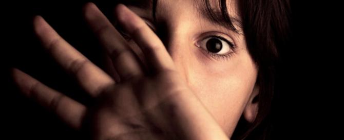 Cassazione conferma 10 anni a maestro per abusi su 9 minori