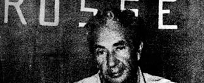 L'assassinio di Aldo Moro arriva a teatro con un'opera musicale (video)