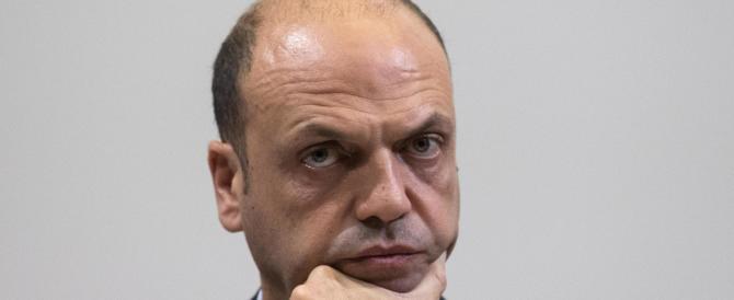 Omicidio stradale, Alfano: «Pronti a introdurre il reato con un decreto»