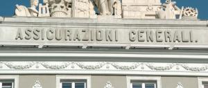 Generali, archiviata inchiesta penale su ex vertici colosso assicurativo