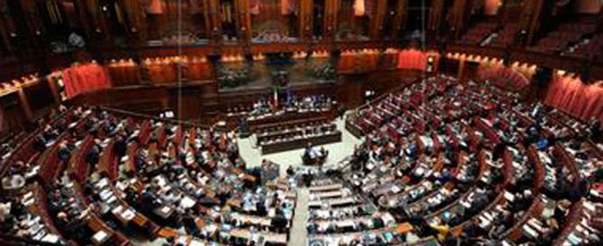 """""""Aventino"""" finito: FI tornerà in aula per votare contro le riforme di Renzi"""