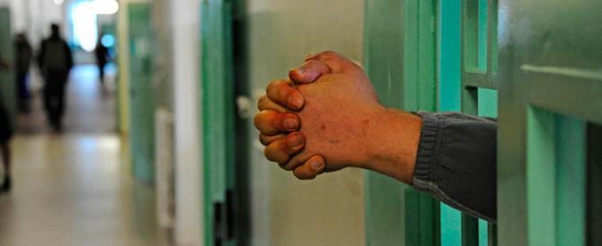Detenuto dottore: terza laurea in carcere per l'ergastolano studioso
