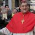 Scherzetto delle Iene al Cardinal Sepe: lavoro nero nella Curia di Napoli