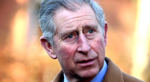 Niente privacy siamo inglesi: le lettere di Carlo potranno essere pubblicate