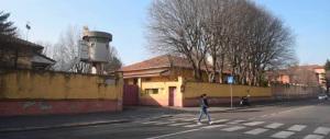 Milano, caserma Mameli: per gli squatter suona l'ora dello sgombero