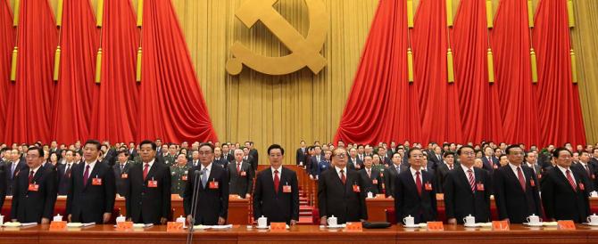 Hong Kong al voto: cresce la voglia di allontanarsi dal giogo di Pechino