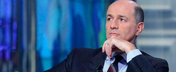 """Passera: «Il """"modello Milano"""" è vincente e va esportato in tutta Italia»"""