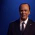 """Rap di Crozza-Jovanotti che fa il verso a Berlusconi: """"Come me la godo"""". (Video)"""
