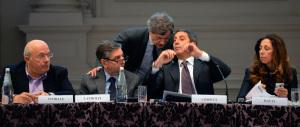 Un progetto politico per riunire le anime della destra italiana