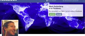 Stalking su Facebook contro il rivale in amore: condannato a 2 anni di carcere