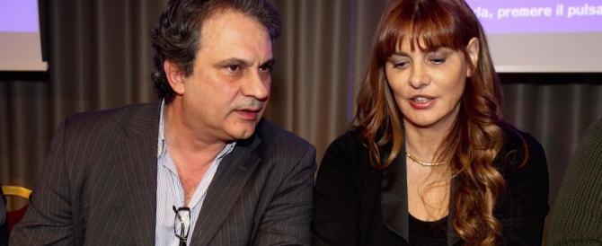 Il Pd a Milano: Forza Nuova non può parlare al convegno sulle donne