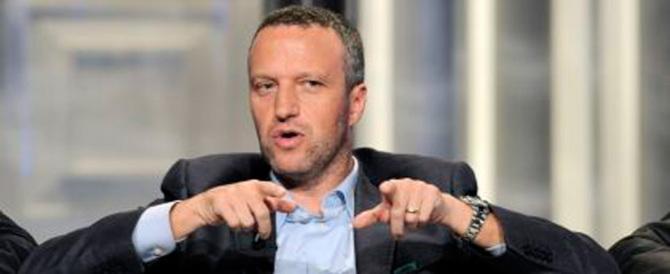 La lite Tosi-Salvini può far nascere il centrodestra alternativo al Cav