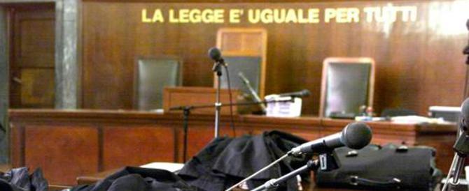 Calcio, chiesti 165 anni di carcere per gli ultrà dell'Atalanta e del Catania