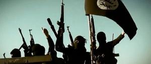 L'Isis vende su Ebay le opere d'arte per finanziare il terrorismo