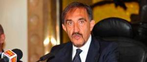 Il rimpianto di La Russa: «Senza il processo Ruby avremmo un'Italia diversa»
