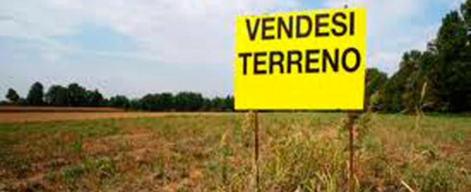 L'Imu agricola è legge. La Meloni: è il conto delle marchette elettorali di Renzi