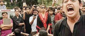 Film della Bbc sugli stupri in India: il governo vieta la messa in onda (video)