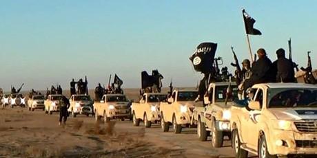 Dall'Isis ai due governi: ecco la mappa di chi si contende la Libia