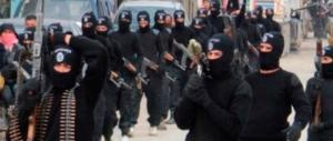 L'Isis recluta i disoccupati kosovari: 30mila euro per diventare jihadista