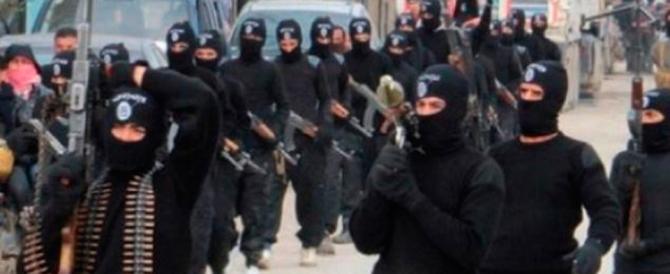 Isis, ancora un video con un bambino boia: la nuova arma dei tagliagola