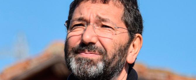 Il Tar boccia di nuovo la giunta Marino: stop al Foro Traiano pedonale