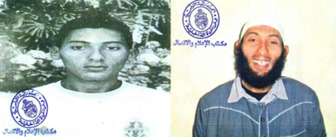 Catturato il capo del gruppo terrorista che ha sferrato l'attacco al Bardo