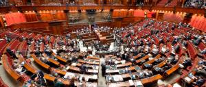 Riforma costituzionale, da Camera a nuovo Senato ecco cosa cambia