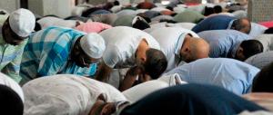 La Lega Musulmana Mondiale: «Gli imam in Italia ignoranti e pericolosi»