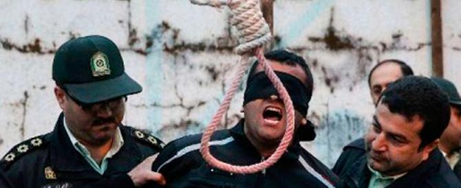 Pakistan, impiccagioni a raffica: al via le esecuzioni rimaste in sospeso