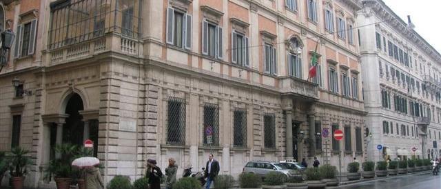 Scontro in Forza Italia: volano parole grosse tra Bianconi e Furlan