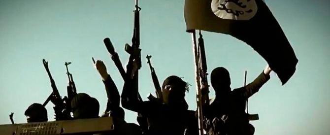 Reclutavano e pianificavano attentati: l'Isis fa proseliti, 8 arresti in Spagna