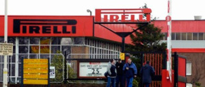 Pirelli cinese, Pininfarina indiana. Requiem per l'industria italiana