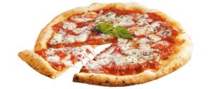 La denuncia di Coldiretti: due pizze su tre non sono Made in Italy