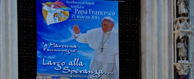 Il Papa contro la pena di morte: non c'è un modo umano di uccidere un altro
